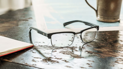 Costa Pacific Rise Eyeglass Collection | Costa Eyeglasses
