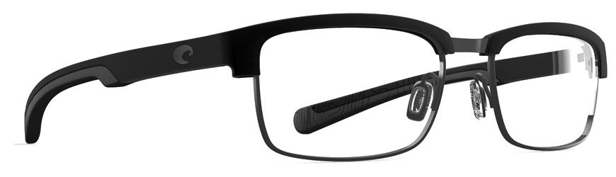 Costa Pacific Rise Eyeglass