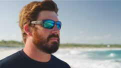 Costa Tuna Alley Sunglasses Review | Costa Fishing Sunglasses