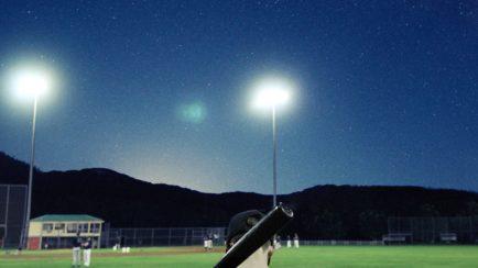 Tips for Performing Under Pressure   Baseball Tips