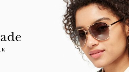 Top 5 Kate Spade Sunglasses of 2018