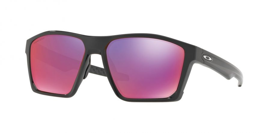 36d61aa48f7c Cycling Sunglasses Buyer s Guide