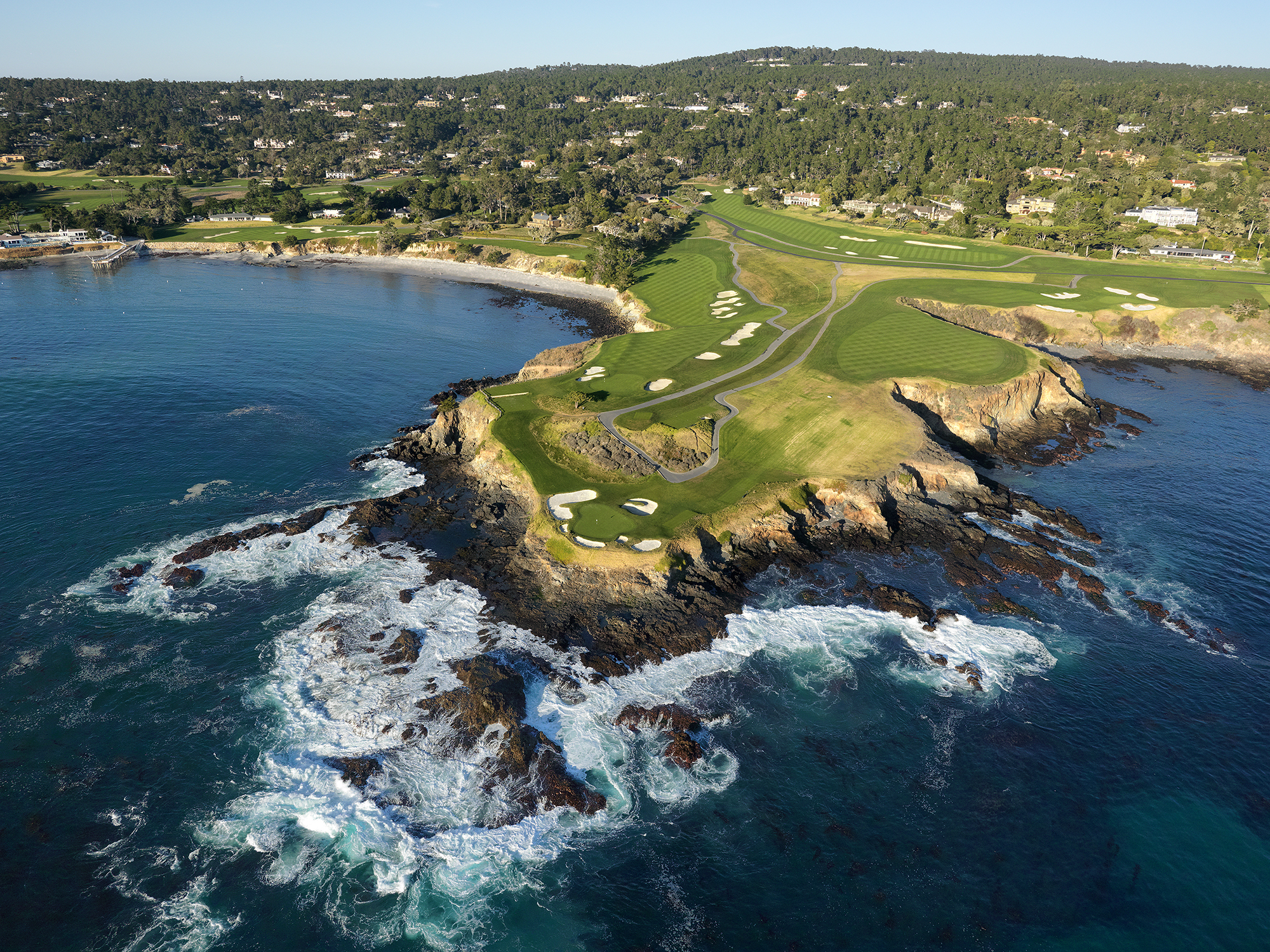Buyer's Guide | Maui Jim Golf Sunglasses