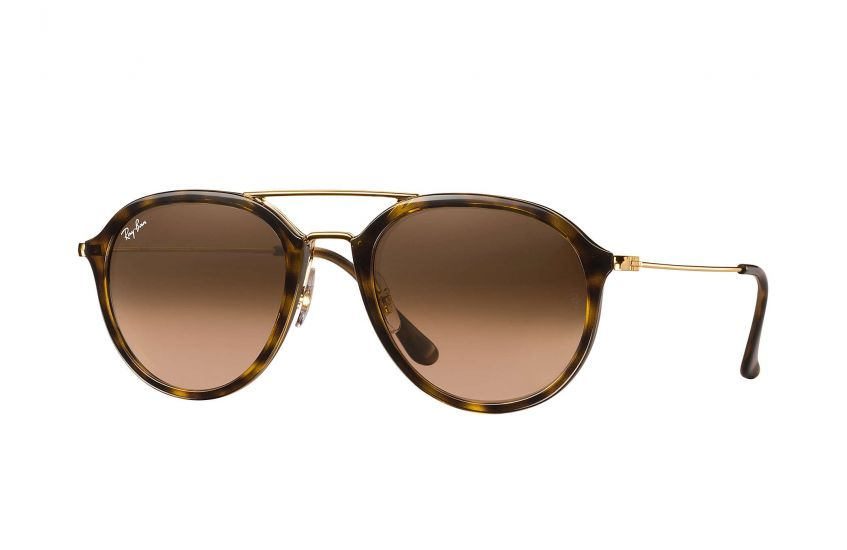 6af5b99d321cce The Best Ray-Bans of 2018
