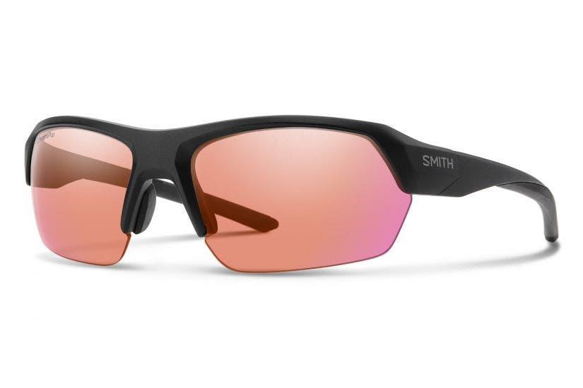 Smith Tempo mountain biking sunglasses