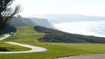 Best Golf Courses in California | California Golf Courses