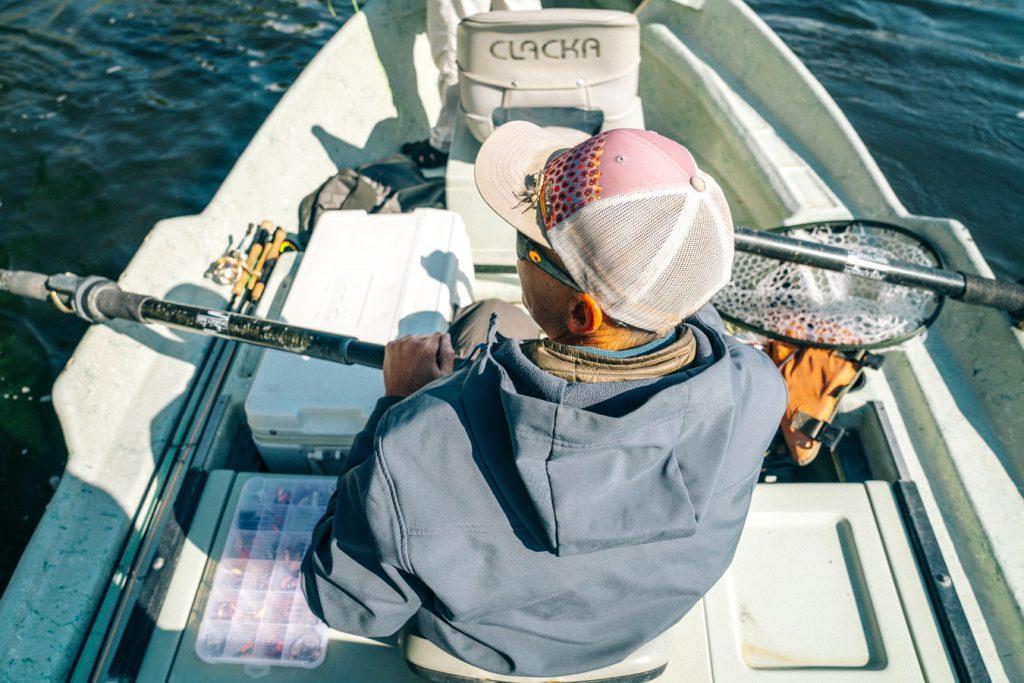 How To Buy Fishing Sunglasses
