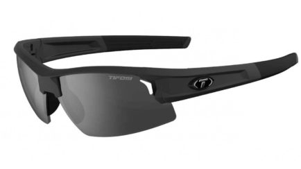 efa42bff14d Tifosi Synapse Sunglasses Review