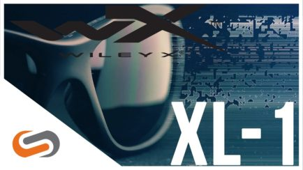 Wiley X XL-1 Sunglasses Review | Wiley X Safety Glasses
