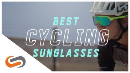 Best Cycling Sunglasses of 2018