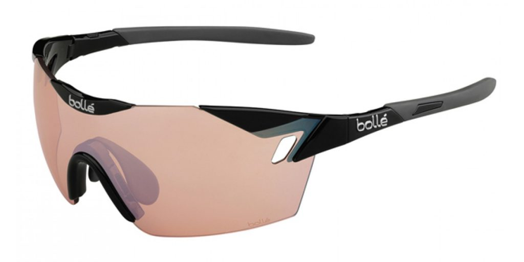 dca7c5b26f1 Best Cycling Sunglasses of 2018