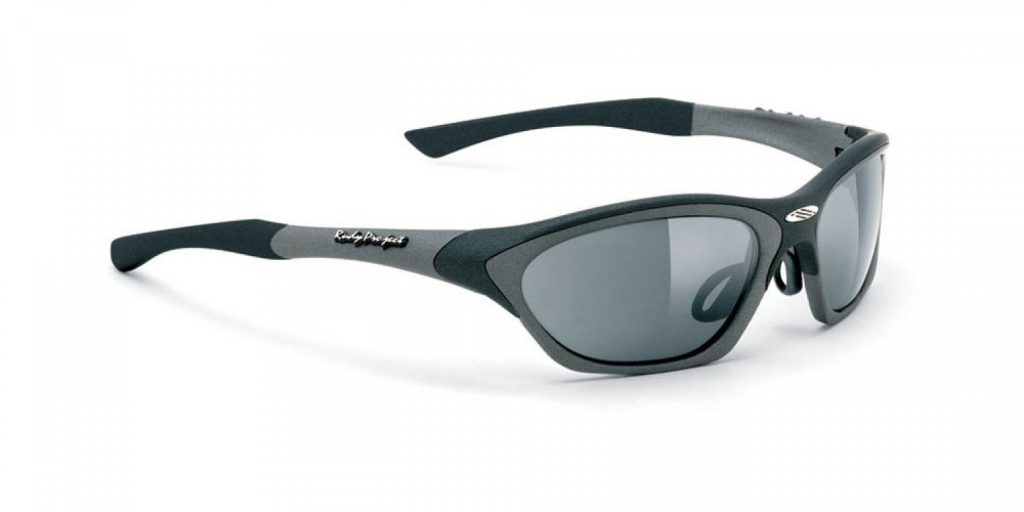 Rudy Project Horus Sunglasses