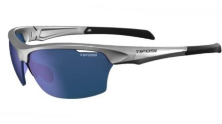 Tifosi Intense Sunglasses Review