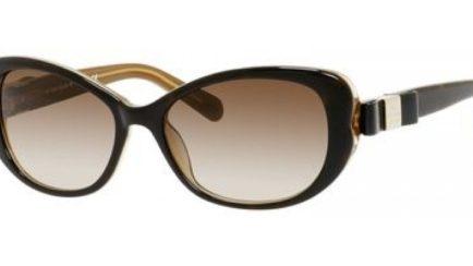 Kate Spade Chandra Sunglasses Review
