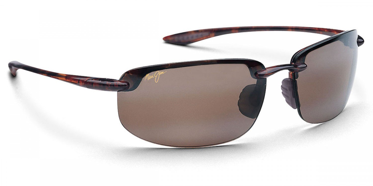 Maui Jim Ho'okipa Sunglass Review | Maui Jim Sunglasses