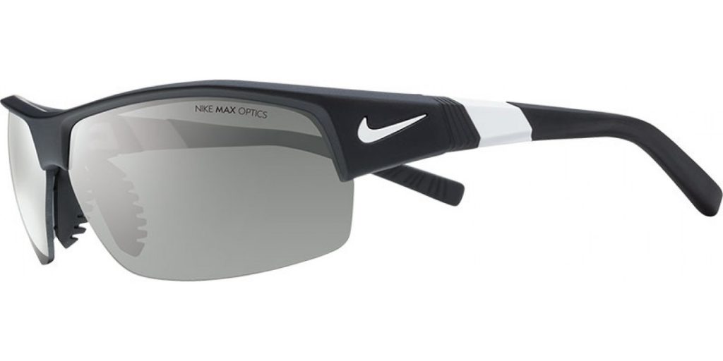 8ab93b30a27be6 NIKE® Show X2 - Prescription Available