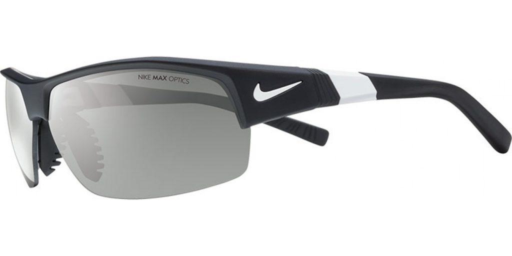 3277977c92 Best Golf Sunglasses of 2018