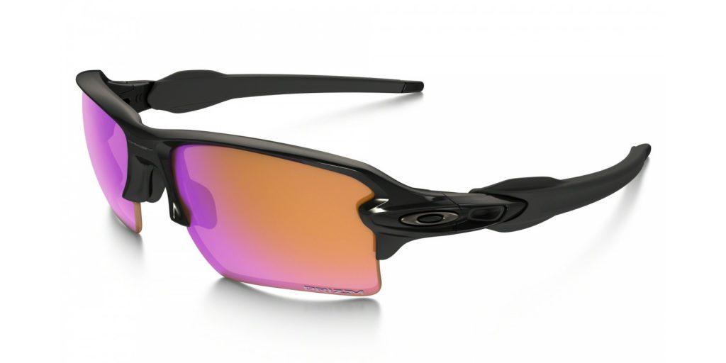 0812e11169a Best Golf Sunglasses of 2018
