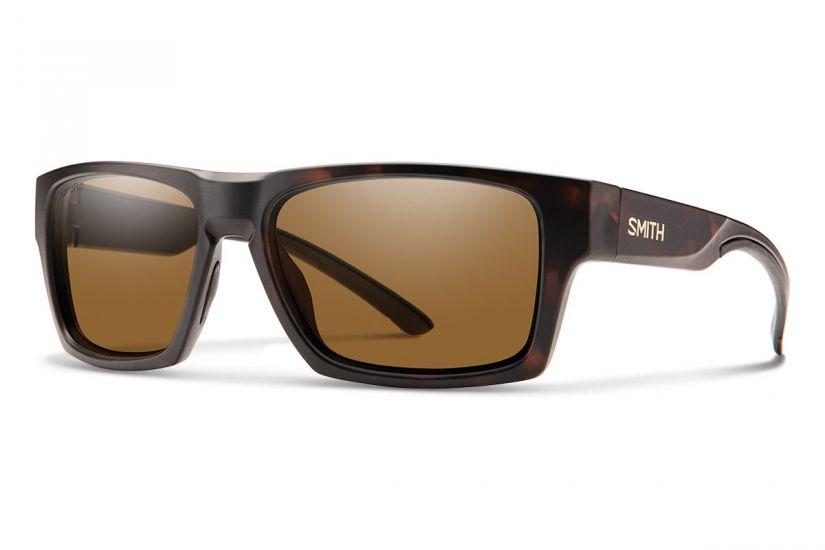 e10c970675 Smith Outlier 2 Sunglasses Review