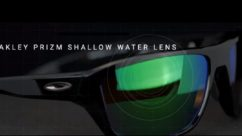 Oakley PRIZM Shallow Water Lens Review