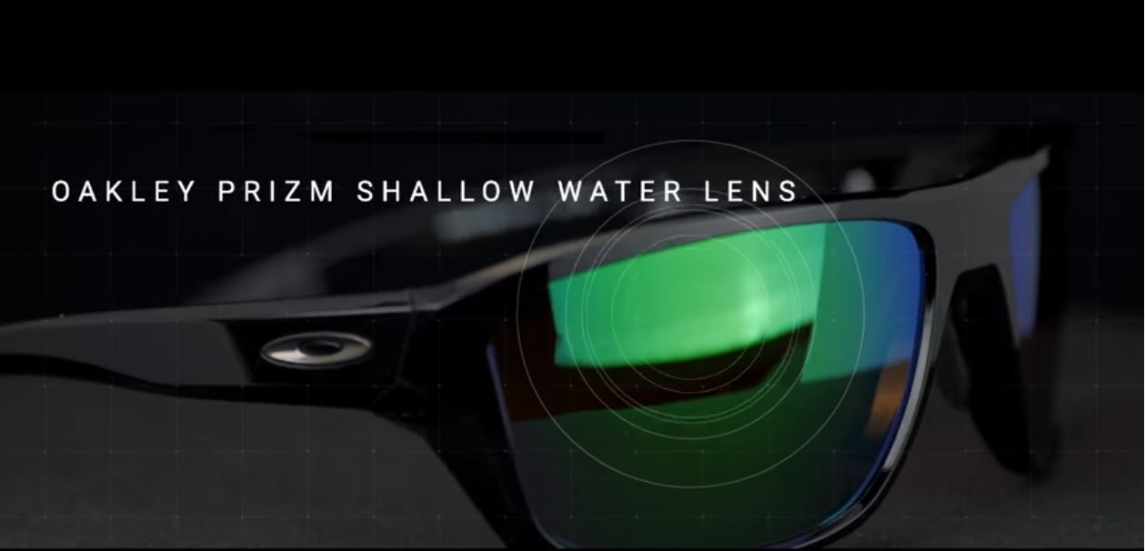 9805af61a08e Oakley PRIZM Shallow Water Lens Review | SportRx