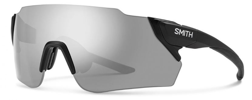 f4aa6a78546d Best Mountain Bike Sunglasses of 2019