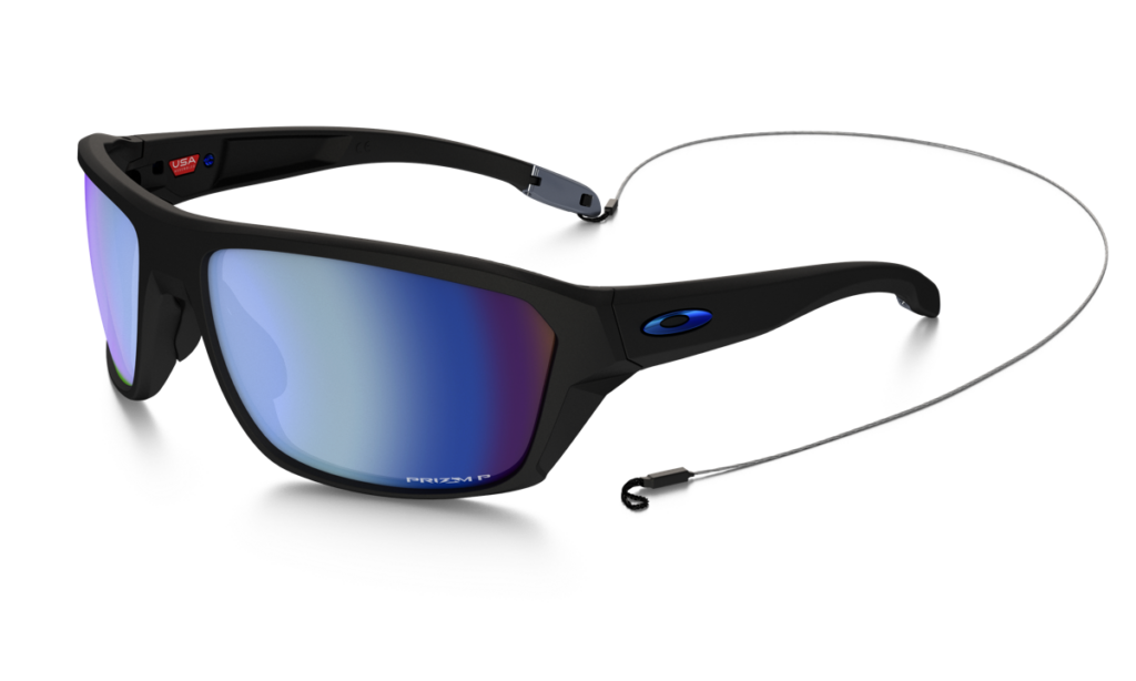 Oakley Prizm Lenses The Ultimate Guide Sportrx Sportrx