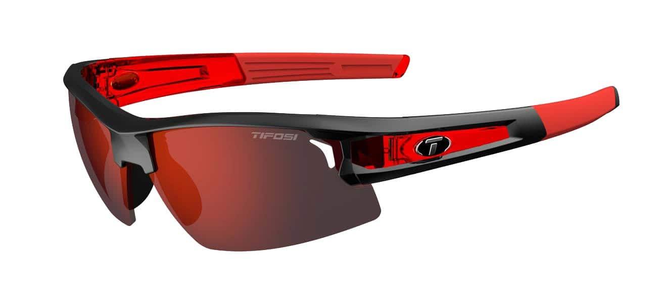 Tifosi Synapse Mountain biking sunglasses