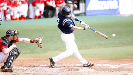 Wooden Bats vs. Aluminum Bats | Baseball Tips