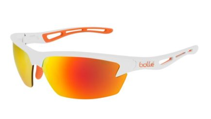 Bolle Bolt Sunglasses Review | Bolle Golf Sunglasses