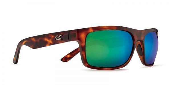 dee83a4860 Best Athleisure Sunglasses