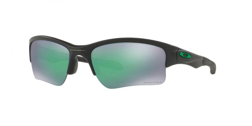 8455666b1d1 Kids  Sunglasses  The Oakley Quarter Jacket