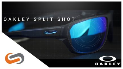Oakley Split Shot Review