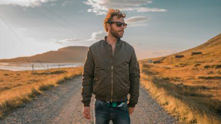 Best Polarized Sunglasses for Men | Best of 2018