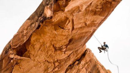 Climbing Gears for Beginners