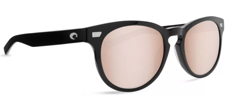 ee3d8bbf57 Costa Sunglasses Buyers Guide  Everything You Need to Know