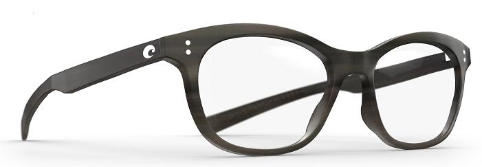Costa Mariana Trench 111 eyeglasses