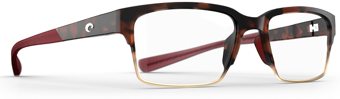 Costa Ocean Ridge 220 Eyeglasses
