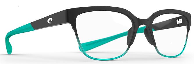 Costa Ocean Ridge 230 eyeglasses