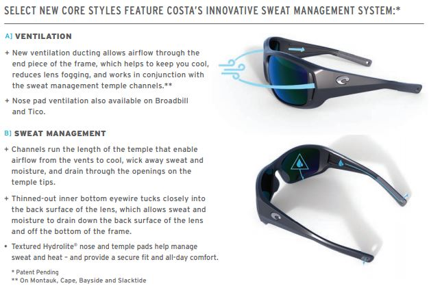 Costa You Sunglasses KnowSportrx Buyers Need GuideEverything To 8OkN0wPnX