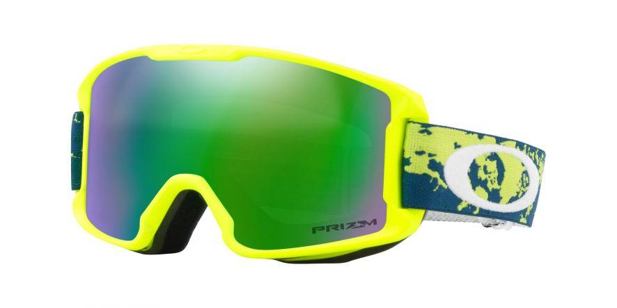 193de6e6e075 Buying Kids Ski   Snowboard Goggles