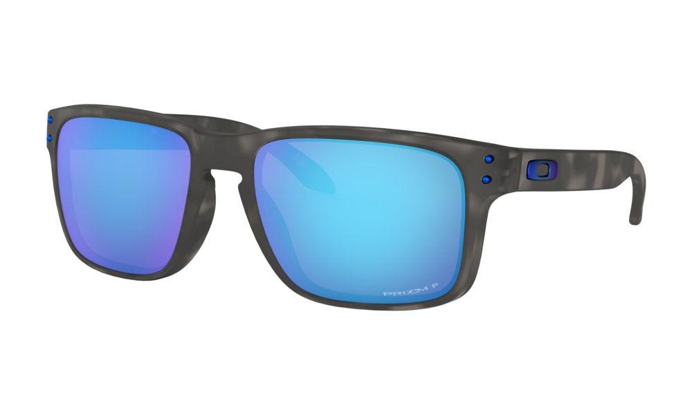 Best Polarized Sunglasses For Men Best Of 2019 Sportrx Sportrx