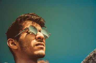 Polarized Sunglasses for Men | Best of 2019