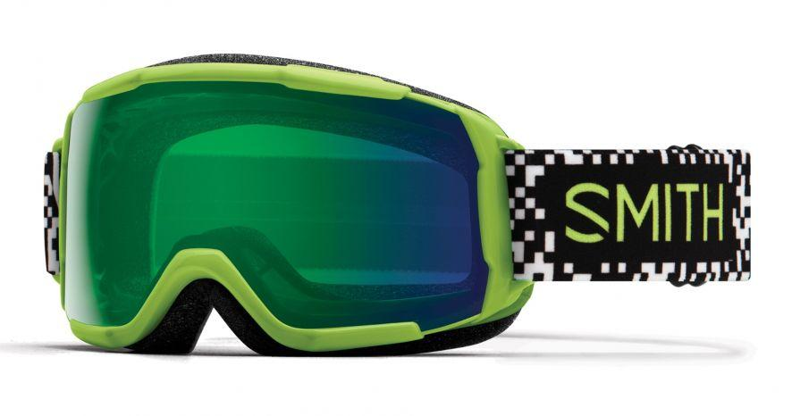 ab365a635ce3 Goggle Size Guide For The Best Snow Goggles of 2019