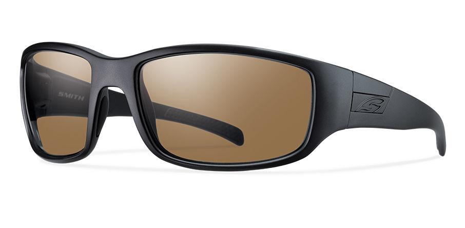 Smith Prospect Elite Safety Sunglasses