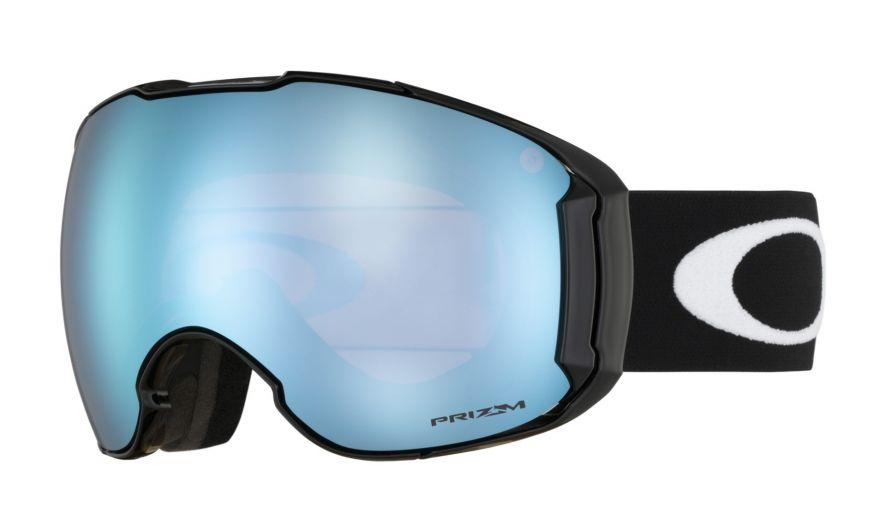 94e81b60d411 5 Best Anti-fog Snow Goggles   Solutions to Keep Your Goggles Fog ...