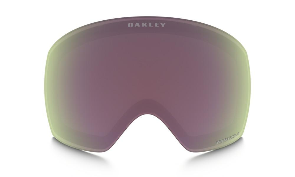 417b808687 ... Low Light. Oakley PRIZM HI-Pink