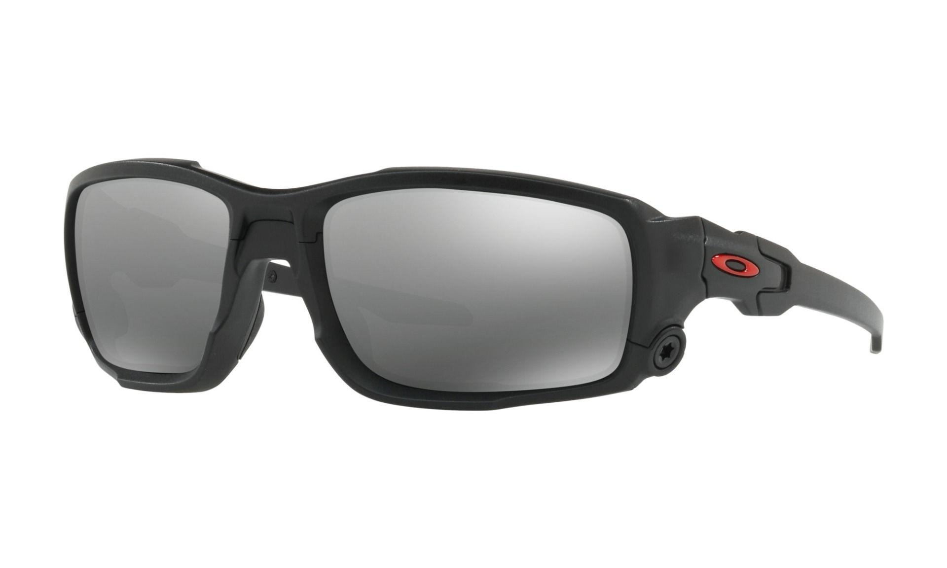 Oakley SI Shocktube