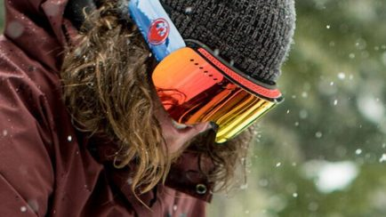 Goggle Size Guide For The Best Snow Goggles of 2019