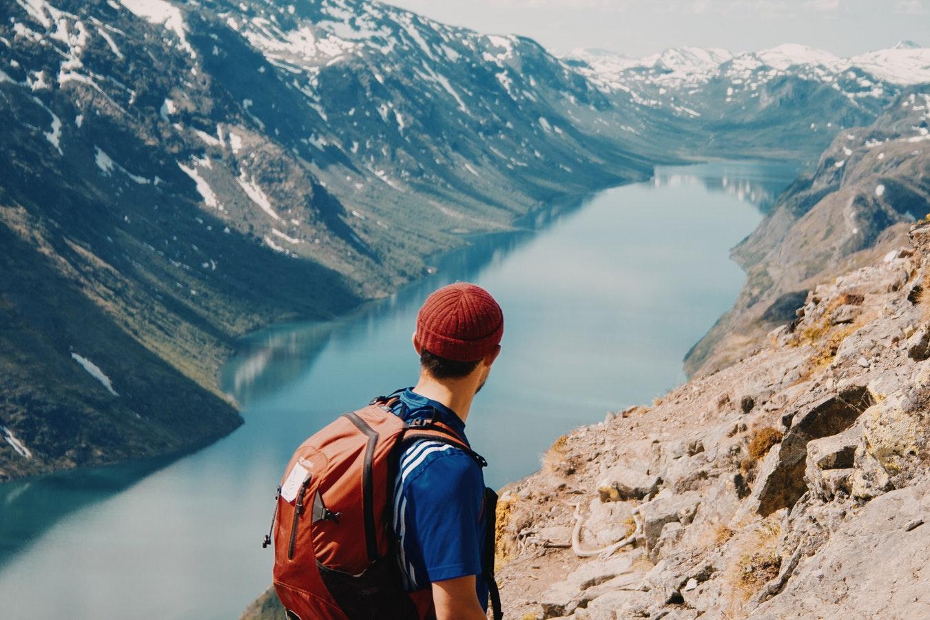 Best Hiking Sunglasses of 2019 | Hiking Sunglasses